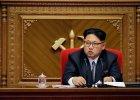 Prasa: Korea Północna będzie zwiększać swój potencjał jądrowy