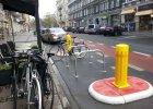 Miasto zachęca: Wciąż zbieramy pomysły na parkingi rowerowe