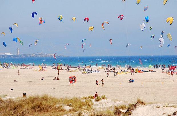 7 pomysłów na wakacyjną przygodę w Basenie Morza Śródziemnego