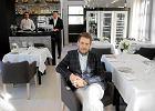 30 warszawskich restauracji trafiło do przewodnika Michelin. Atelier Amaro i Senses zachowały gwiazdki