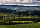 Polska na weekend: Suwalszczyzna - rzu� przewodniki i podziwiaj pi�kno natury