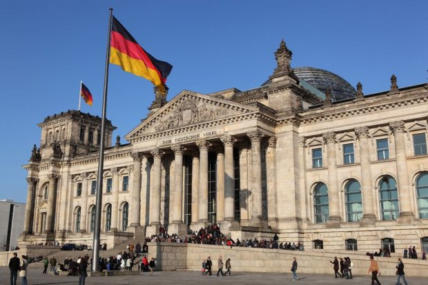 Niemieckim deputowanym pochodzenia tureckiego odradza si� podr�e do Turcji