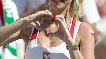 Miss Euro 2016