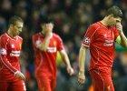 Puchar Ligi. Mourinho prosi kibic�w o szacunek dla Gerrarda
