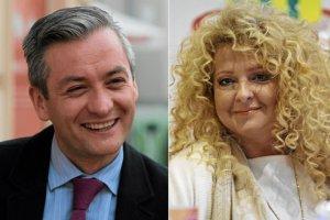 """Magda Gessler w sylwestra ugotuje bigos w S�upsku. Biedro�: """"Przyjedzie na w�asny koszt"""""""