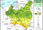 2 grudnia. Jak wyglądałaby Polska, gdyby nie wybuchła druga wojna światowa [KALENDARIUM]