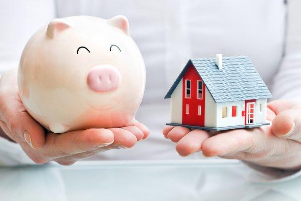 Sprzeda� nieruchomo�ci z maj�tku prywatnego a VAT