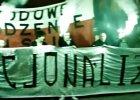 Film pokazujący rasizm i rządy kiboli we Wrocławiu. Czy to przesada?