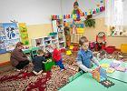 Zweryfikowano 500 tys. podpisów za referendum ws. sześciolatków. Sejm podejmie decyzję