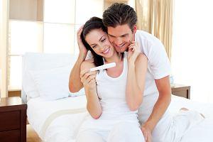 Pierwsze objawy ciąży - jak je rozpoznać?