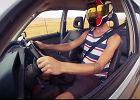 Wideo | Parodia Gymkhany
