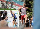Piotr Lisek pojedzie na mistrzostwa Europy w Zurychu