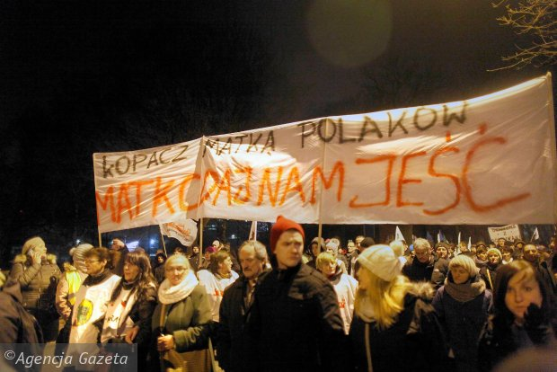 """Prokuratura: działacze górniczej """"Solidarności"""" przywłaszczyli 130 tys. zł"""