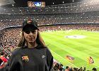Mieli wspierać Orlen Wisłę, a obejrzeli kosmiczny mecz z PSG. Szczęściarze z Camp Nou