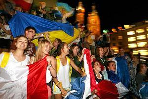 Media całego świata piszą o ŚDM. Cytują Błaszczaka i Pawłowicz