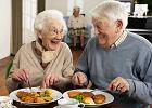 """Odkryli eliksir długowieczności? """"To najważniejsze badanie kliniczne w erze nowoczesnej medycyny"""""""