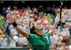 """Roger Federer nie wystąpi w Roland Garros. """"Będę tęsknić"""""""
