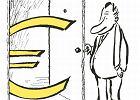 Euro w Polsce. Na razie czekamy