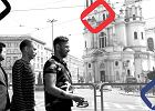 300polityka.pl: Do polityków mamy taki stosunek, jak Czubówna do antylopy zjadanej przez lwy