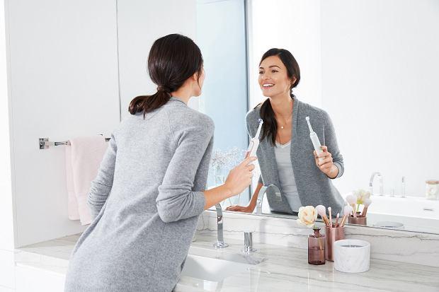 Jak prawidłowo dbać o zęby? Kilka podpowiedzi, jak wybrać najlepszą szczoteczkę