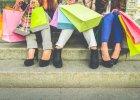 Jak mądrze kupować ubrania - zobacz nasze wskazówki