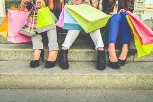 Jak m�drze kupowa� ubrania - zobacz nasze wskaz�wki