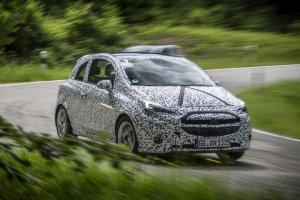 Wideo | Opel Corsa D | Wciąż żywy