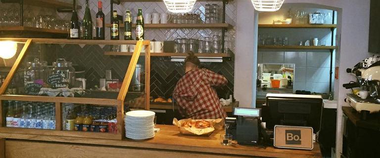 Poznań za pół ceny 2017. Restauracje, w których w najbliższy weekend zjemy o połowę taniej