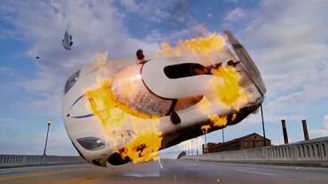 Need For Speed - zwiastun filmu