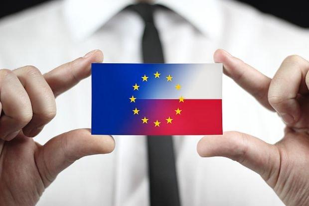 """""""Czy Bruksela jest dla Polaka?"""" - debata na Łazarskim"""