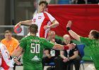 Jak ratować polską piłkę ręczną? [WYWIAD]