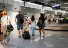 Alfa Star upad�o. Klienci biura wr�cili do Katowice Airport