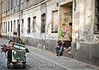 Eurostat: 3 mln Polaków i Polek nie ma na rachunki i ogrzewanie