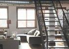 Mieszkania używane nadal nie drożeją
