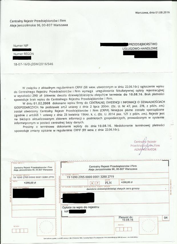z20803340Q,Centralny-Rejestr-Przedsiebiorcow-i-Firm