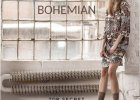 Lookbook Top Secret Bohemian - zobacz wiosenne nowo�ci marki
