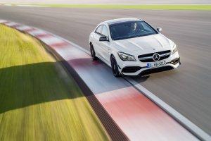 Mercedes Lease&Drive Basic | Bardzo korzystna oferta