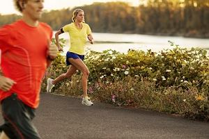Szukasz stroju do biegania? Sprawdź nowe produkty.