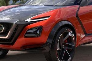 Nissan | Więcej hybryd dzięki Mitsubishi