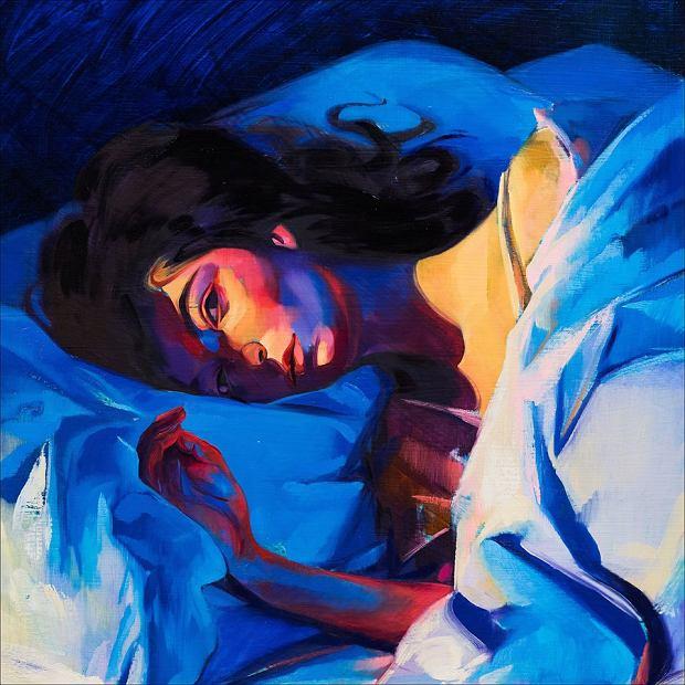 """Lorde właśnie wypuściła swój najnowszych album """"Melodrama"""", który podobnie jak jej pierwsza płyta """"Pure Heroine"""" zapowiada się na wielki sukces. Tymczasem artystka w najnowszym wywiadzie zmierzyła się z tematem swojego wyglądu i krytyki z nim związanej."""