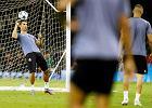 Finał Ligi Mistrzów Real - Juventus. Zidane: Gdyby Cristiano grał ze mną w jednej drużynie, to on robiłby za gwiazdę