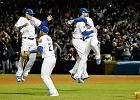 Baseballiści Chicago Cubs po 71 latach ponownie w finale