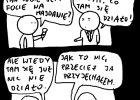 """""""S�itfocie"""" Kurskiego z Majdanu. Pose�: """"Jedn� wrzuci�em przez pomy�k�"""""""