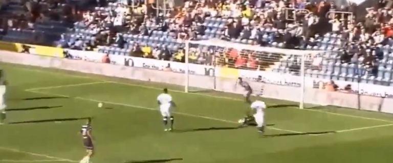 The Championship. Mateusz Klich strzelił kolejnego gola dla Leeds United