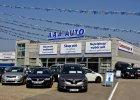 AAA AUTO | Czesi podbijają polski rynek