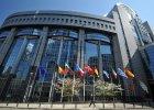 PAP: W przyszłym tygodniu PE przyjmie rezolucję o Polsce
