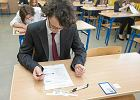 Egzamin gimnazjalny 2016. Przecieki? Dyrektor CKE odpowiada