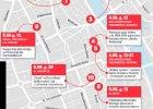 Jak Warszawa przygotowuje si� na obchody rocznicy 4 czerwca?