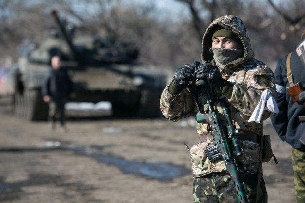 Konflikt na Ukrainie. Rosyjscy żołnierze odchodzą z wojska, by uniknąć wysłania do Donbasu