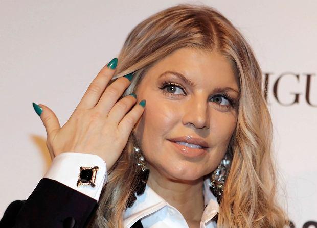 Członek legendarnej hiphopowo-popowej grupy The Black Eyed Peas zasugerował, że Fergie nie należy już do zespołu.